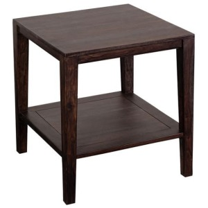 Fall River End Table
