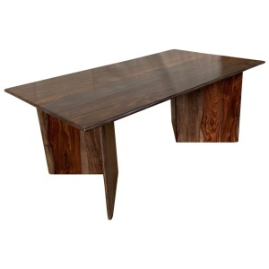 Cambria Midnight Coffee Table