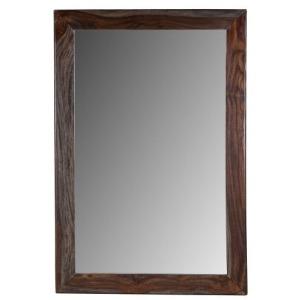 Cambria Midnight Mirror