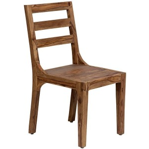 Urban Dining Chair,