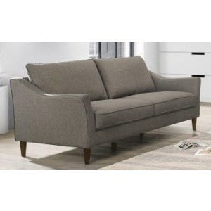 Bowen Gray Sofa