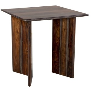 Cambria Midnight End Table