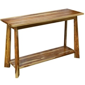 Kalispell Console Table