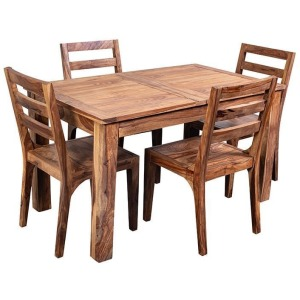 5 PC Urban Dining Set