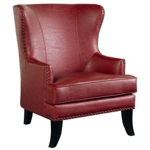 Grant Accent Chair