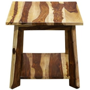 Kalispell End Table