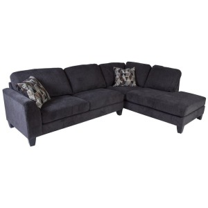Ponderay 2 PC Sectional