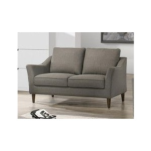 Bowen Gray Loveseat