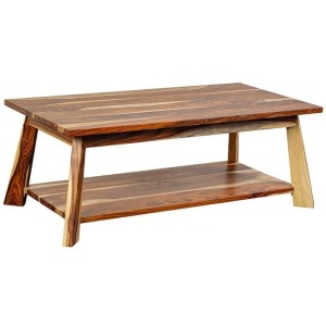 Kalispell Coffee Table