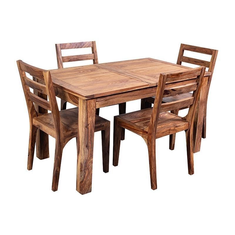 hc1126s01-small-dining-table-chairs-a.jpg