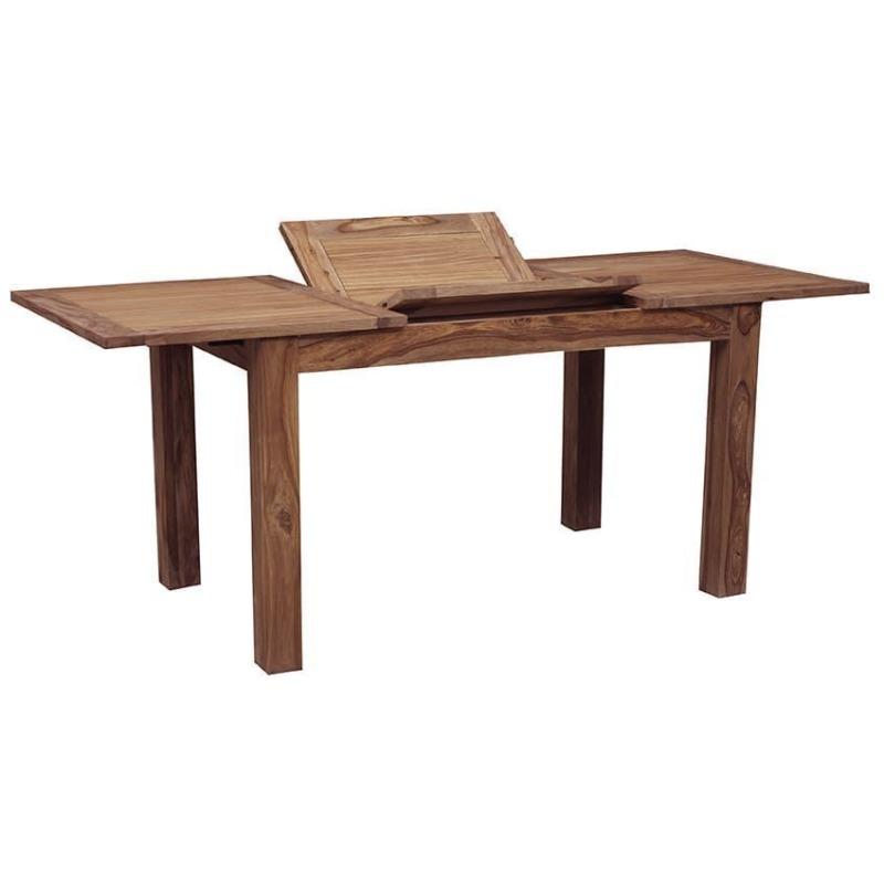 hc1126s01-small-dining-table-a.jpg