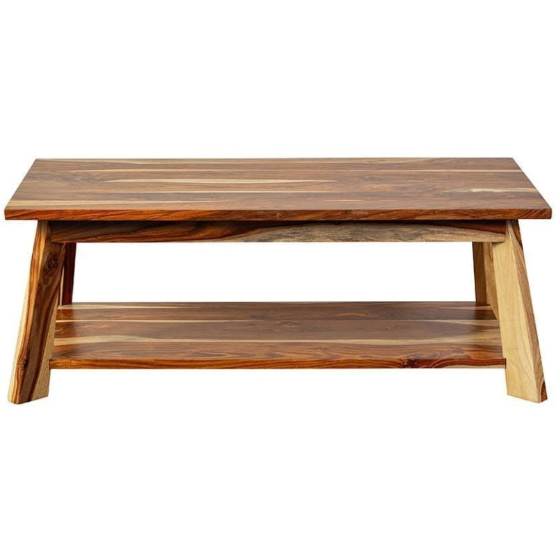 pdu-114-coffee-table-f.jpg