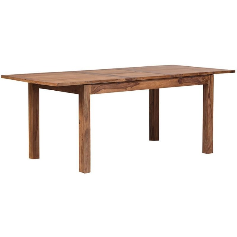 hc1126s01-small-dining-table-a2.jpg