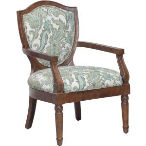 Arabella Accent Chair