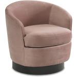 Claudia Swivel Chair
