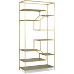 Ainsley Etagere