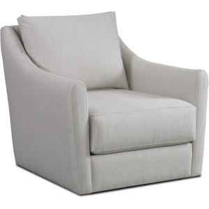 Kathleen Swivel Chair