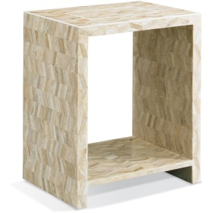 Alana Side Table