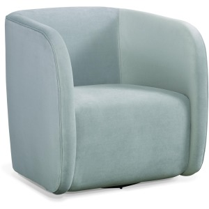 Lovato Swivel Chair