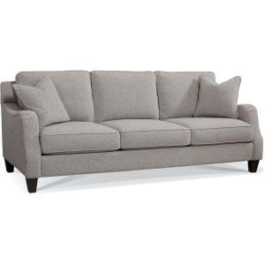 Markle Express Sofa