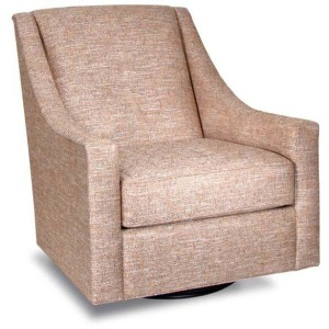 Owen Swivel Chair