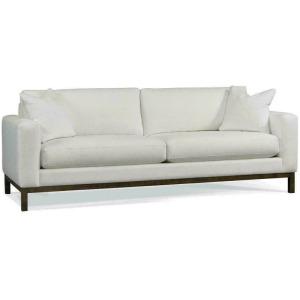 Angelina Sofa