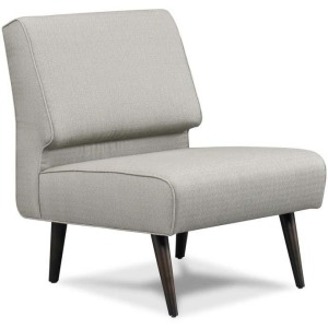 Ava Armless Chair