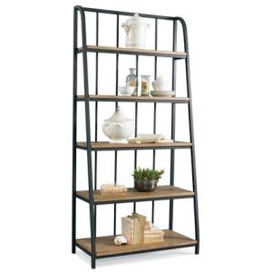 Bookcase / Etagere