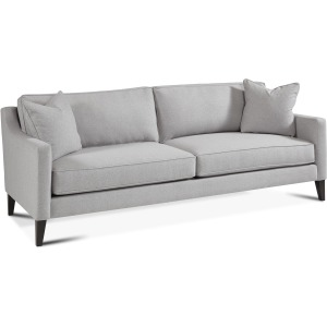 Studio Select Sofa