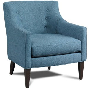 Logan Chair