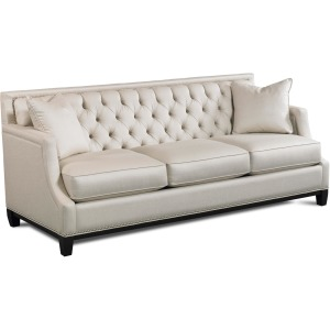 Rebekah Sofa