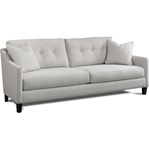 Kenzie Sofa