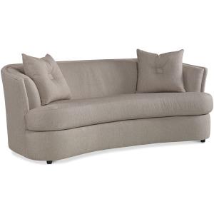 Sofas Willis Furniture Amp Mattress