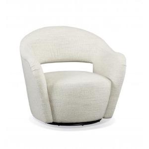 Suzette Swivel Chair