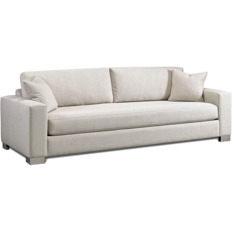 Connor Long Sofa