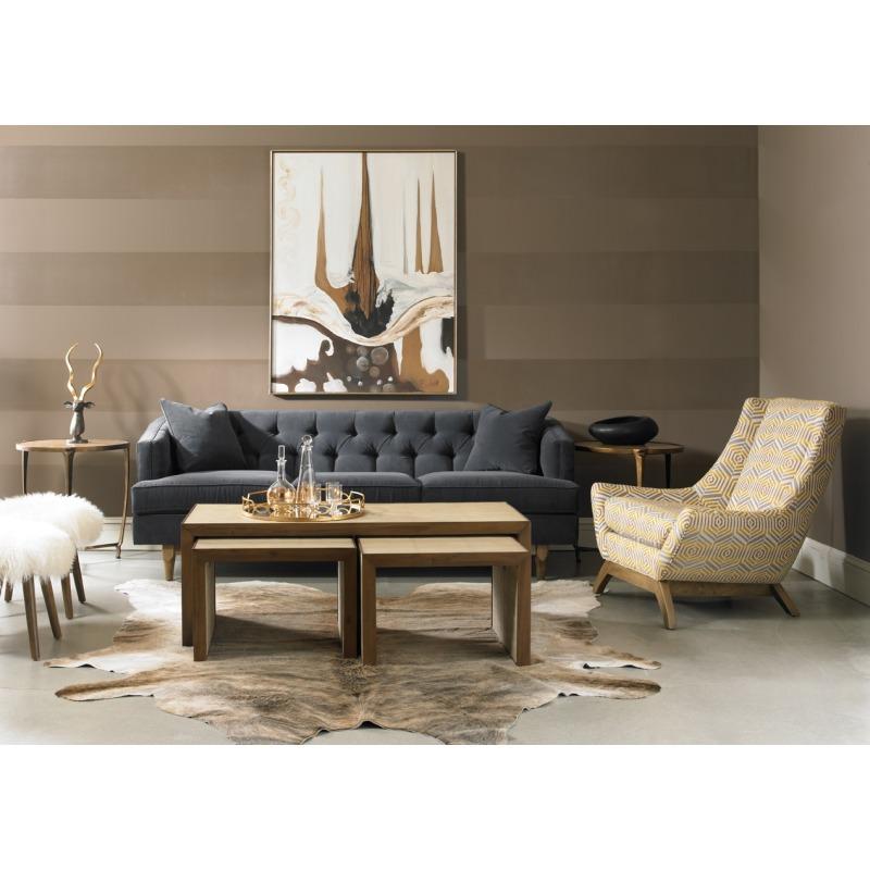 Emma 3 Seat Sofa