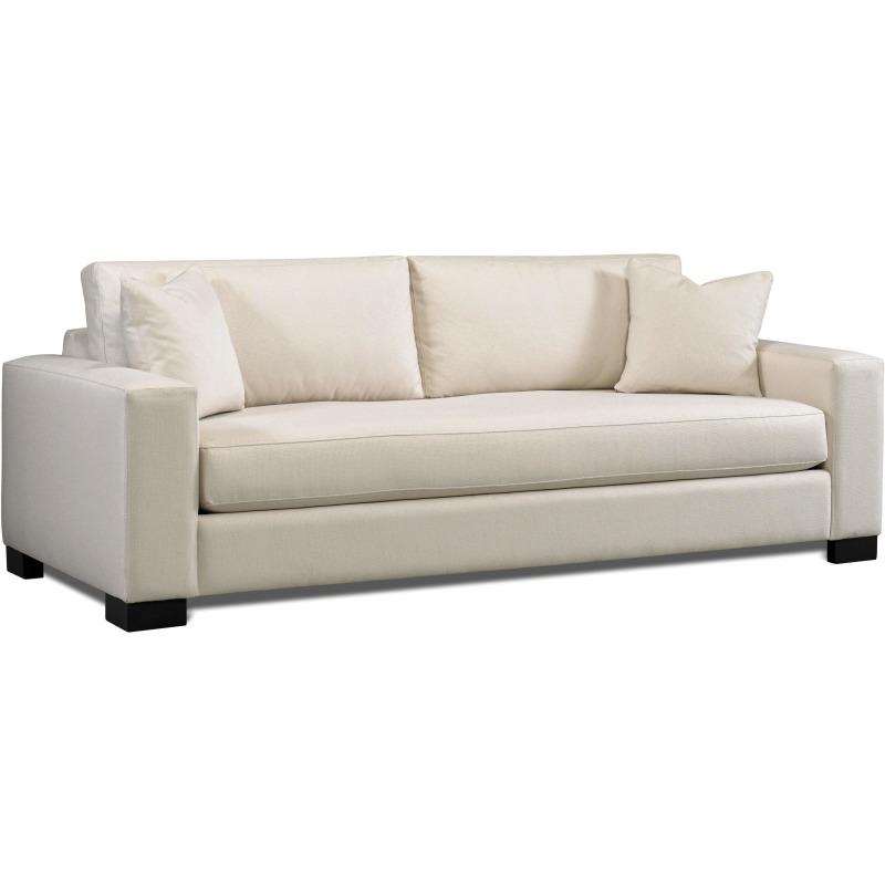 Connor Mid Length Sofa