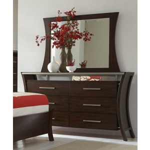 Avalon Drawer Dresser