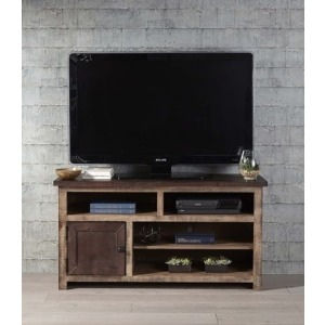 Trilogy 50 Inch Console