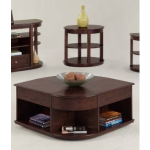Sebring 2PC Occasional Table Set