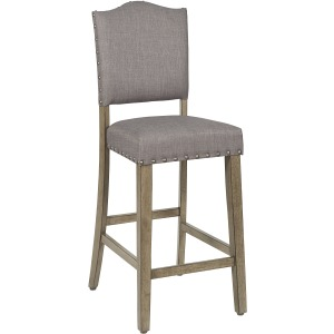 Keystone Upholstered Dining Chair
