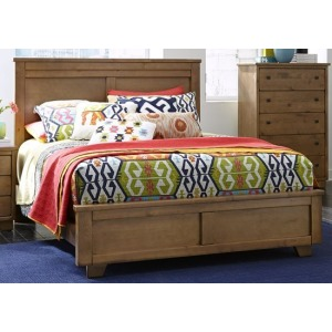 Full/Queen Footboard
