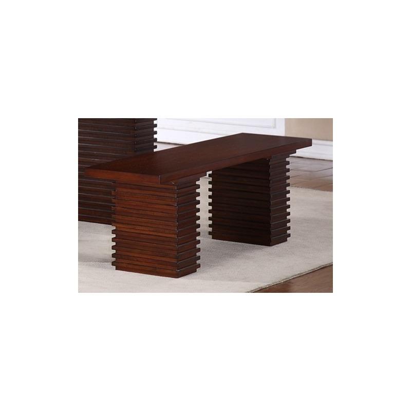 Bench -Seat