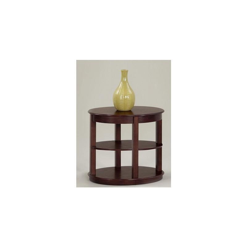 P543-oval-end-table.jpg