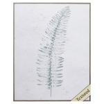 Botanical Sketches I