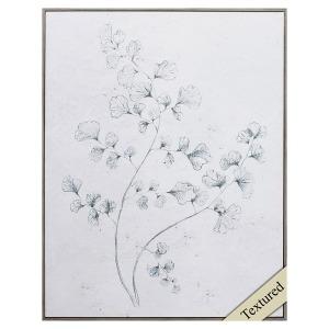 Botanical Sketches II