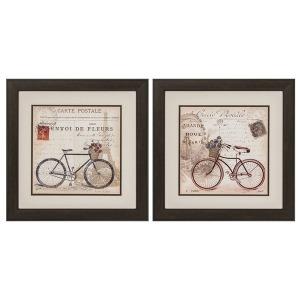 BICYCLE PK/2