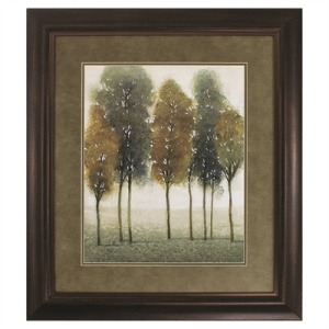 BEYOND THE TREES II