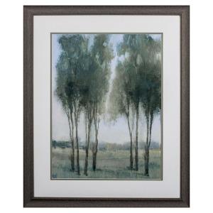 Tree Grove I