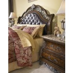 Birkhaven King Headboard